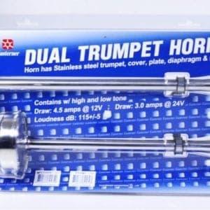 горн TRUMPET C11479