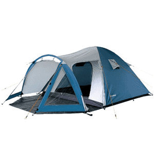 Палатки KingCamp