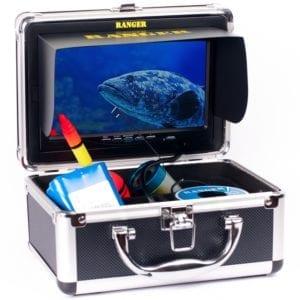 Подводные камеры