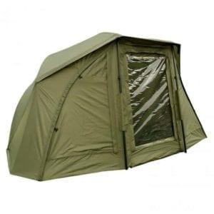Палатки RANGER