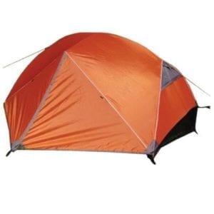 Палатка двухместная Tramp Wild 2