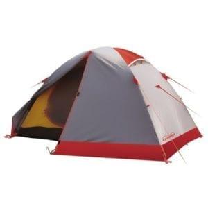 Палатка двухместная Tramp Peak 2 v2