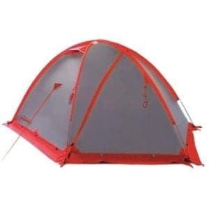 Палатка двухместная Tramp ROCK 2 v2