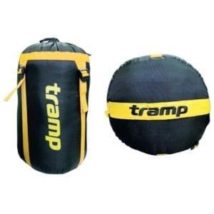 Компрессионный мешок 15 л Tramp TRS-090.10