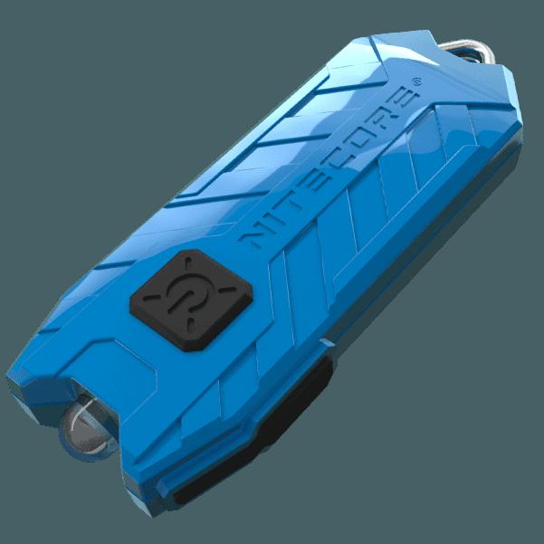 Фонарь Nitecore TUBE V2.0