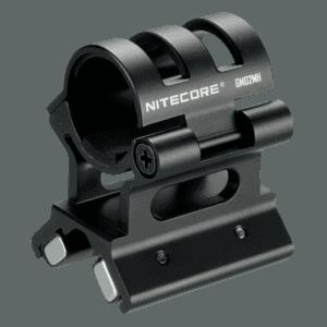 Крепление на оружие Nitecore GM02MH