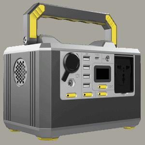 Электропитание и зарядные устройства