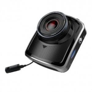 Автомобильный видеорегистратор 110 + камера