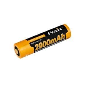 Аккумулятор Fenix ARB-L18-2900L