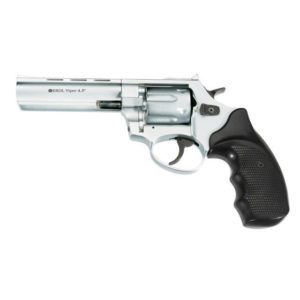 "Револьвер под патрон Флобера Ekol Viper 4.5"" White"