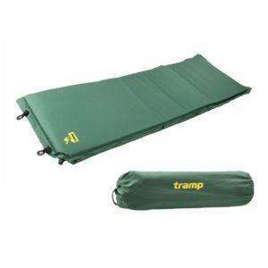 Самонадувающийся коврик Tramp, 188*66*5 см, TRI-004