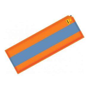 Самонадувающийся коврик Tramp, 190*60*5 см, TRI-006