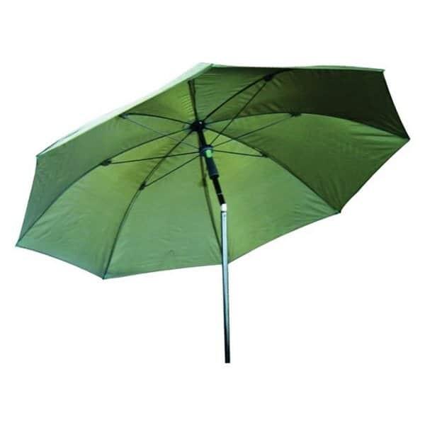 зонт рыболовный Tramp TRF-044