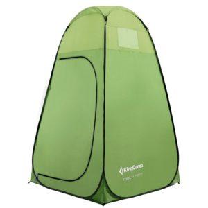 Мульти-тент KingCamp Multi Tent(KT3015) Green