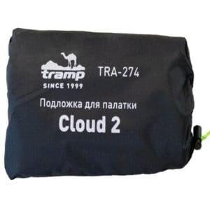 для палатки Tramp Air TRA-274