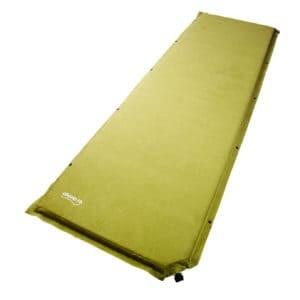 Самонадувающийся коврик Tramp TRI-015 3 см