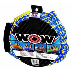 Буксируемый трос 6K 60′ Tow Rope 11-3020