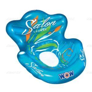Лаундж кресло надувное Salon Louge 1P 14-2050