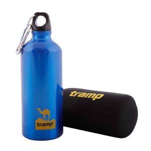 Бутылка Tramp, TRC-033, 0.6 л