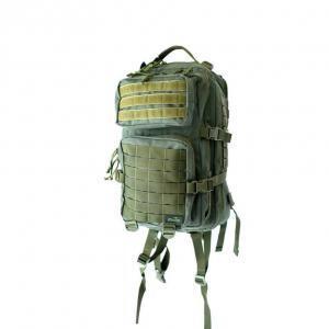 Рюкзак Squad coyote 35л Tramp