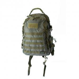 Рюкзак Tactical coyote 40л Tramp