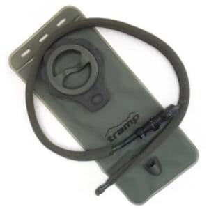Питьевая система 1 л Tramp TRA-055