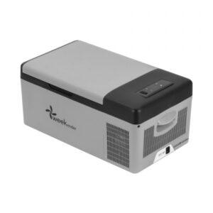 Холодильник-компрессор Weekender C15 15 литров 570*320*260MM