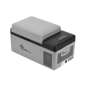 Холодильник-компрессор Weekender C20 20 литров