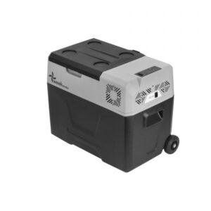 Холодильник-компрессор Weekender CX40 40 литров