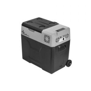 Холодильник-компрессор Weekender CX50 50 литров