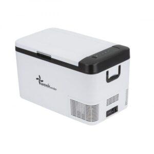 Холодильник-компрессор Weekender K25 25 литров