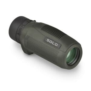 Монокуляр Vortex Solo 10x25 WP